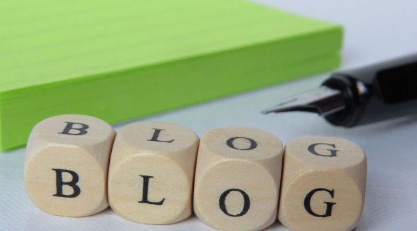 propozycje blog
