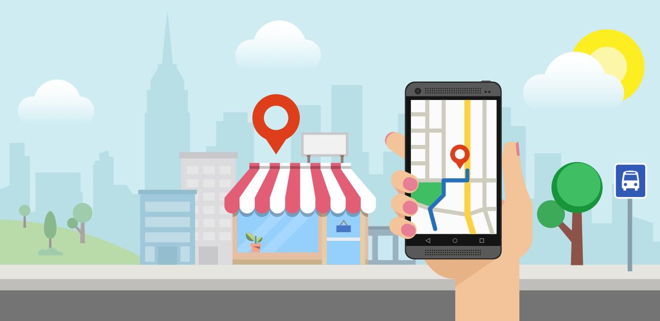 Jak założyć i skonfigurować wizytówkę w Google Moja Firma?