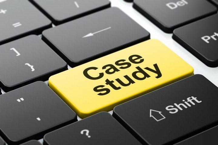 Case study: e-commerce z branży odzieżowej