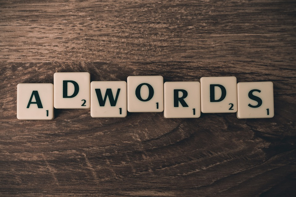 FAQ: AdWords