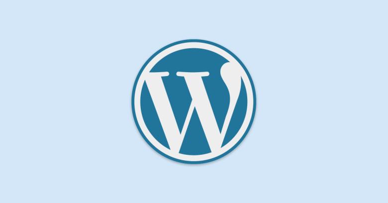 Jak dodać nowego użytkownika w WordPressie?