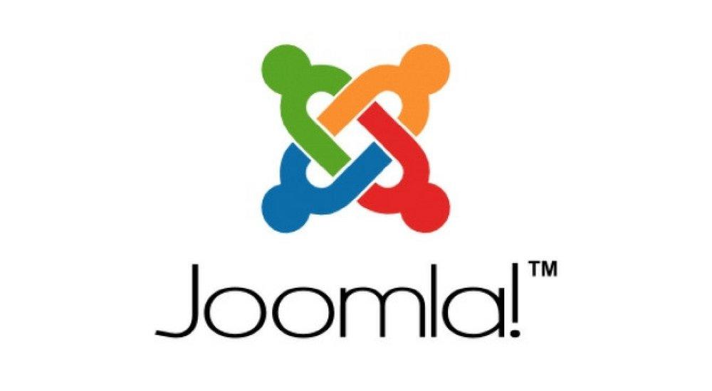 Jak dodać nowego użytkownika w Joomla?