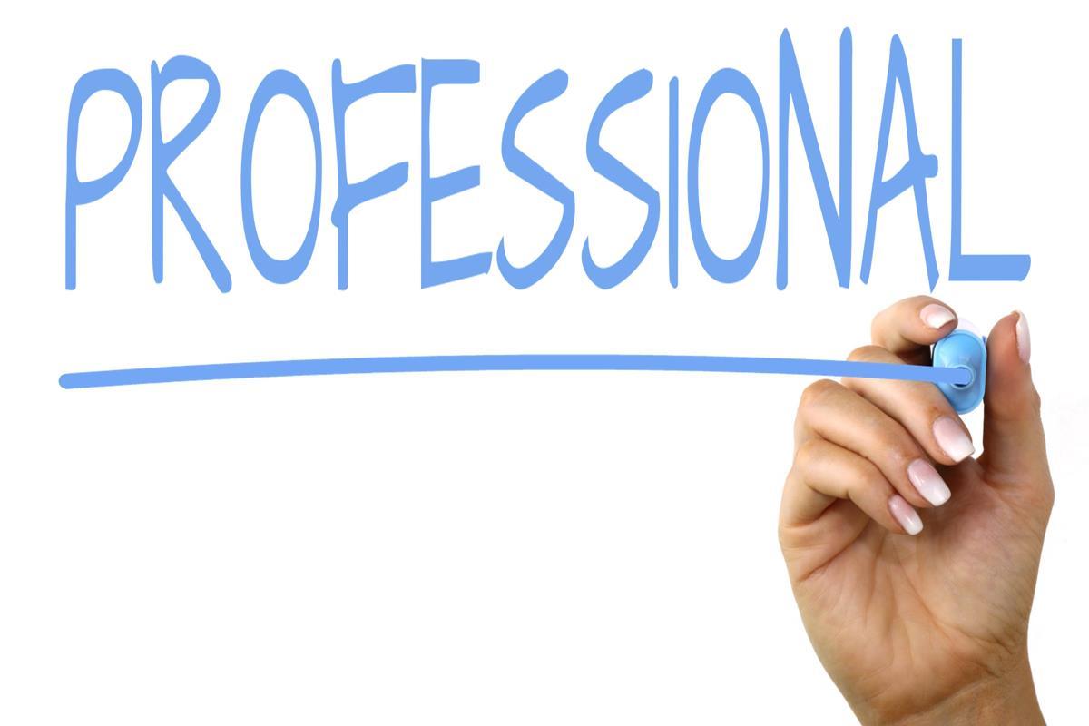 E-Marketing: Propozycje profesjonalnej agencji. Na co zwrócić uwagę?