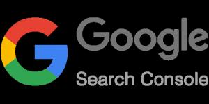 google search console - analiza linków przychodzących