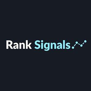 Rank Signals - analiza linków przychodzących