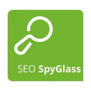 SEO SpyGlass Professional Enterprise