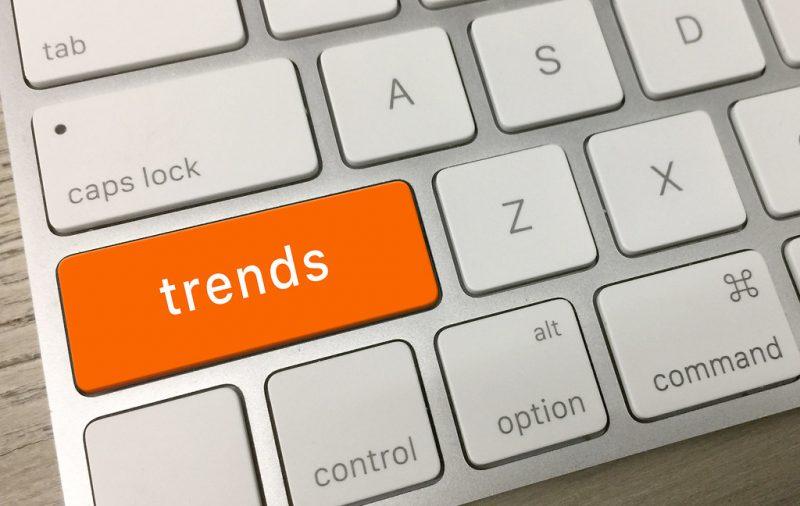 Trendy SEO 2020